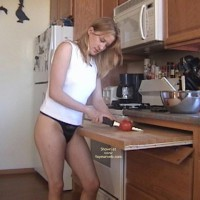 Whatcha Cookin?