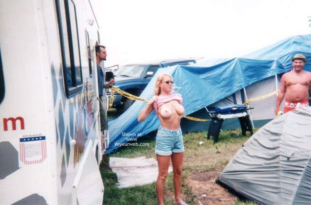 Pic #5 - 2002 Kateanapolis 500 #3