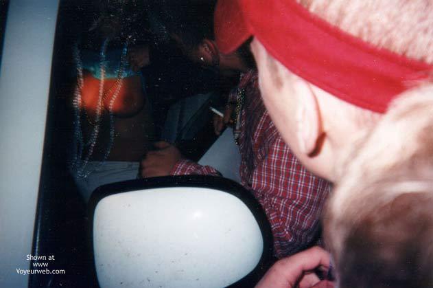 Pic #7 - 2002 Kateanapolis 500 #3