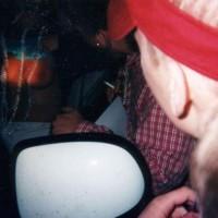 2002 Kateanapolis 500 #3