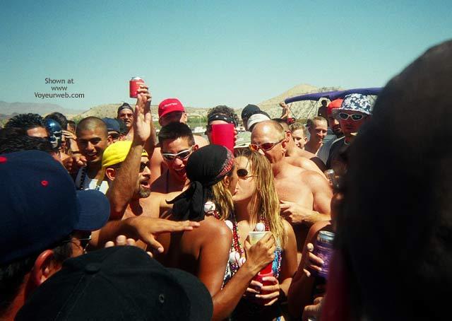 Pic #4 - The Sandbar Havasu