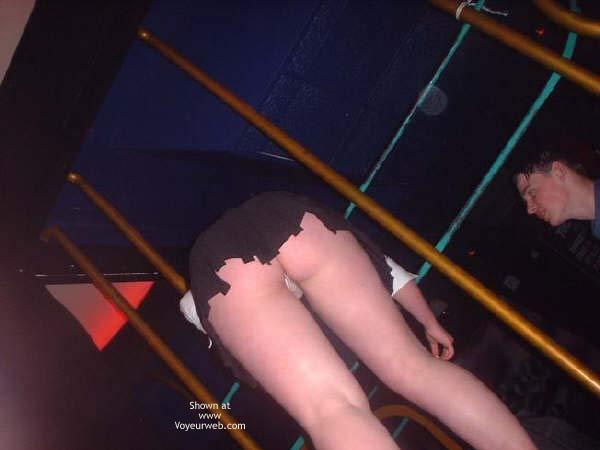 Pic #3 - Nightclub UK Pics