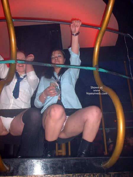Pic #4 - Nightclub UK Pics