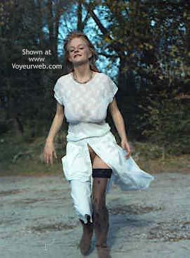 Pic #7 - Katharina