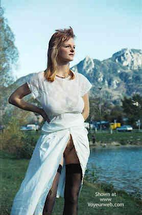 Pic #9 - Katharina