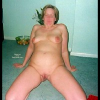 Fucked And Cum Covered Uk