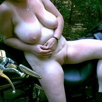 Mature NH Wife 4 Others