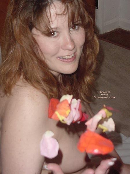 Pic #10 - Bliss Rose Petals