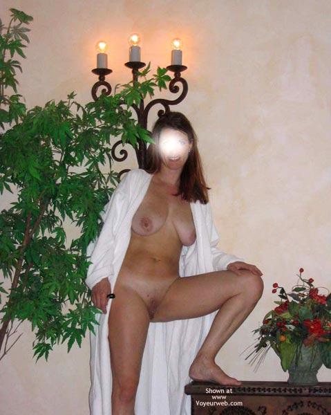Pic #4 - Im Hotel Hallenbad