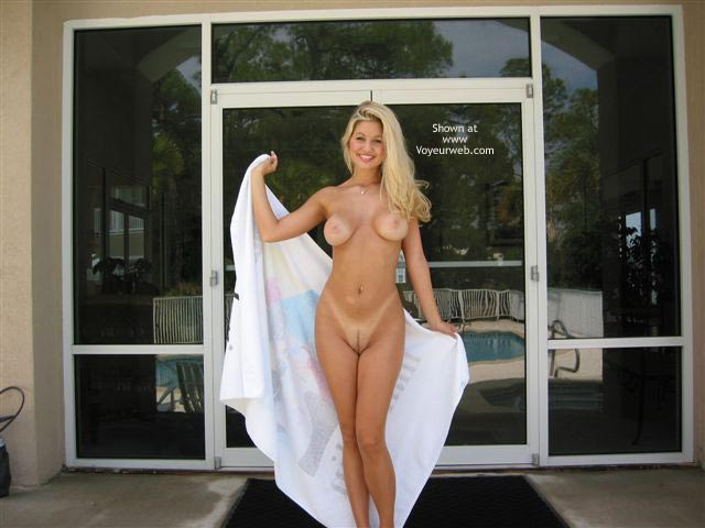 Pic #5 - *NE LovelyLynn (VW Goddess) Tan Lines