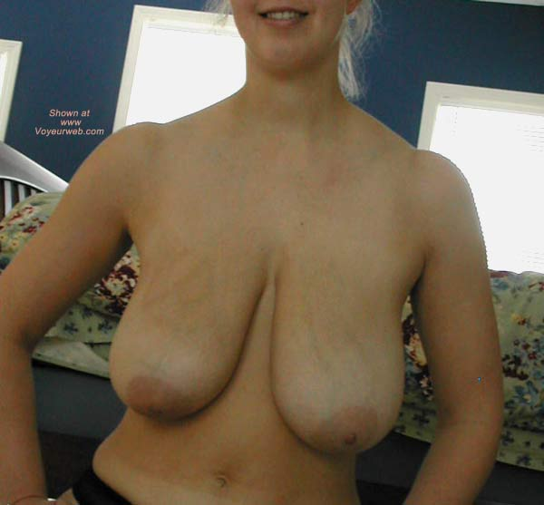 Pic #2 - Minnesota Wife 3