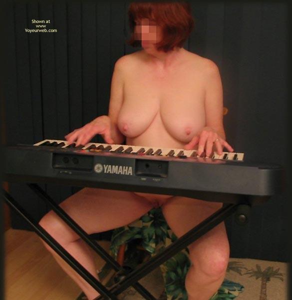 Pic #4 - Private Concert