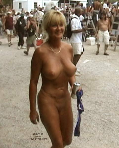 Pic #9 - Marcia - Nudes-a-Poppin 3
