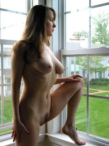 Pic #1 - VW_Laura by The Window 2