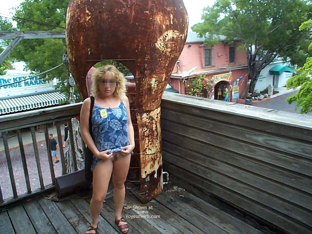 Pic #5 - *NP Lil Squirt in Key West