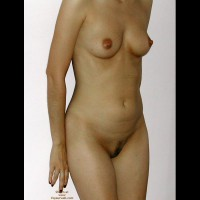 Elizabeth Cute Strip 6 Of 6
