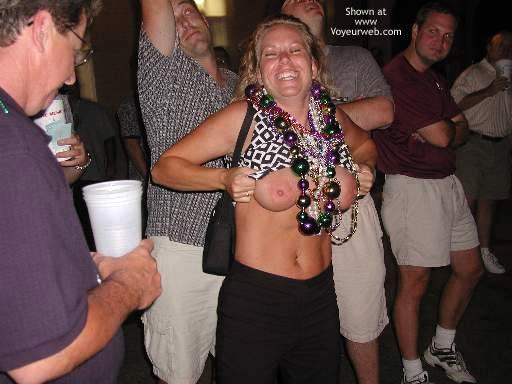 Pic #5 - Burbon Bliss