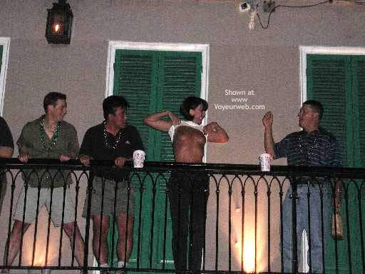 Pic #9 - Burbon Bliss