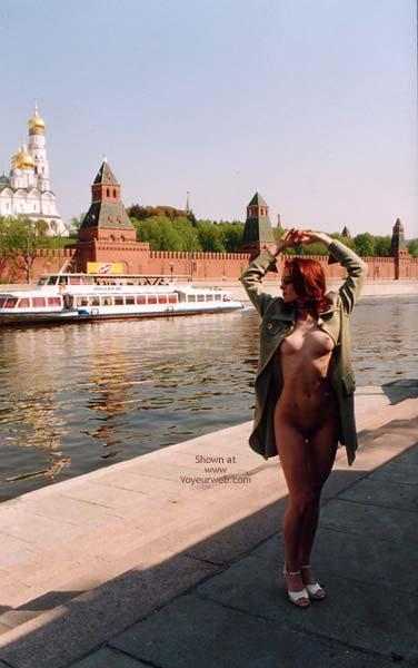 Pic #6 - Moscow - Kremlin