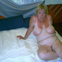 Mature NH Wife For Others