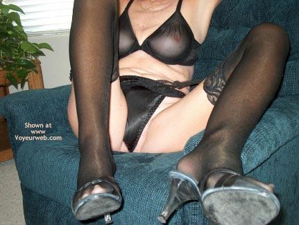Pic #2 - Mature Sexy Lady 4