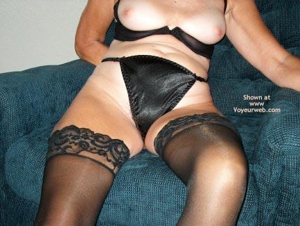 Pic #3 - Mature Sexy Lady 4