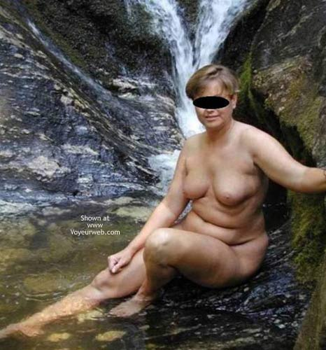 Pic #7 - Sty - Natural in Nature