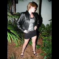 Florida Hottie
