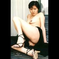 Asia Wife