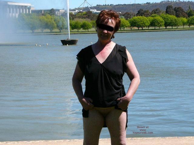 Pic #1 - Shojo In Canberra Oz