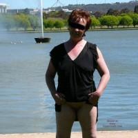 Shojo In Canberra Oz