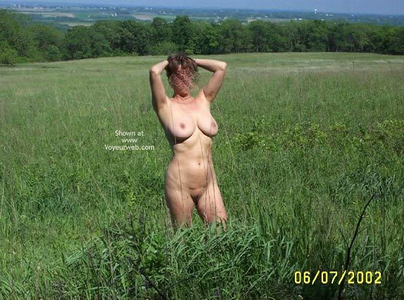 Pic #6 - Badger Girl Outdoors II