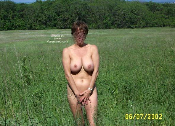 Pic #7 - Badger Girl Outdoors II