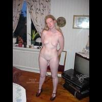 Jenny Nude 5