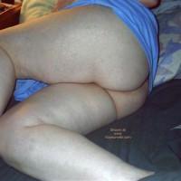 Sexy@48