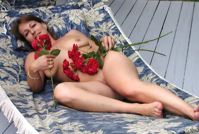 Pic #6 - Roses For Everyone