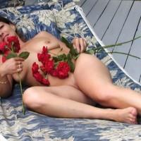 Roses For Everyone