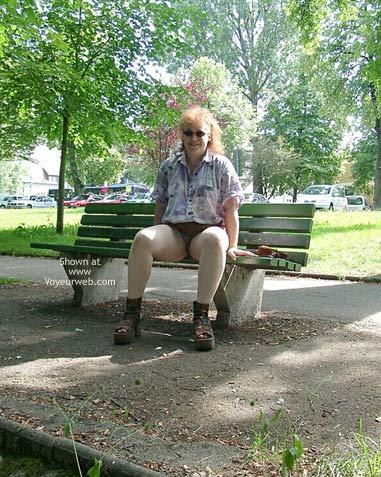 Pic #3 - Fotos von Sonja aus Germany