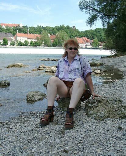 Pic #4 - Fotos von Sonja aus Germany
