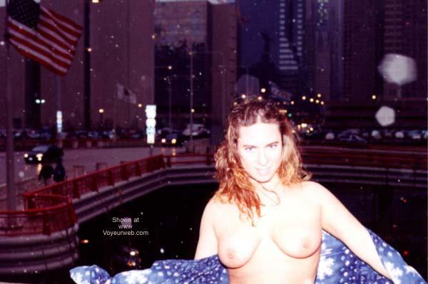 Pic #2 - RT Jill Chicago