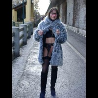Out In Vienna 1