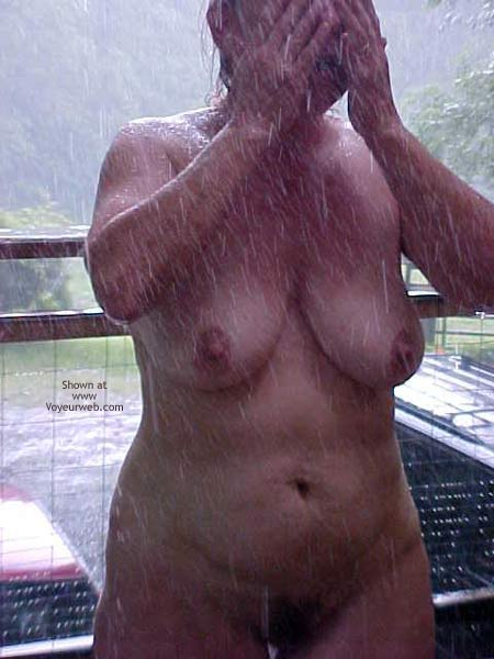Pic #1 - *NT Caught in The Rain