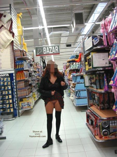 Pic #2 - Portuguese Body Shopping Flash