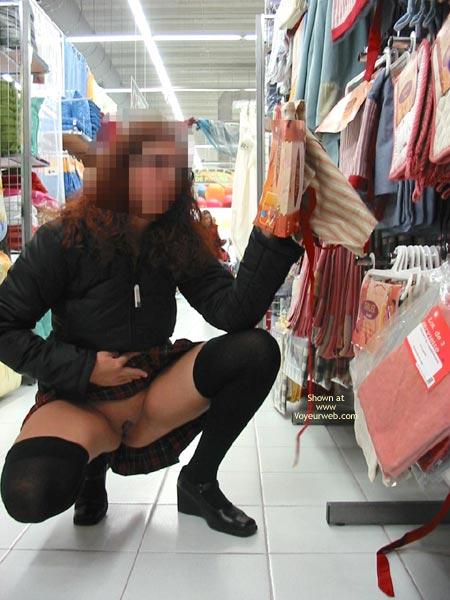 Pic #4 - Portuguese Body Shopping Flash