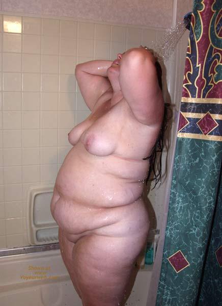 Pic #2 - My Wife Misty
