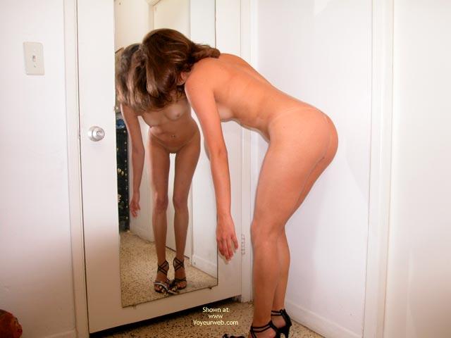 Pic #5 - Yevette My Shorties