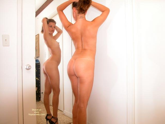Pic #6 - Yevette My Shorties