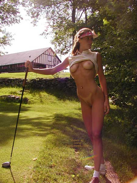 Pic #6 - SweetClitty Hunt 1