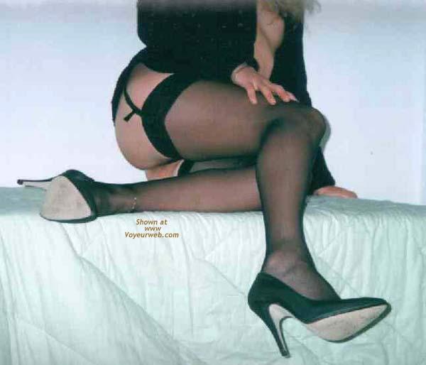 Pic #5 - Mia Moglie