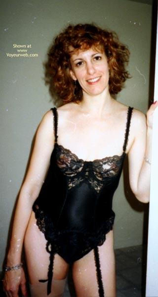 Pic #1 - *Tc Suddenly Susan